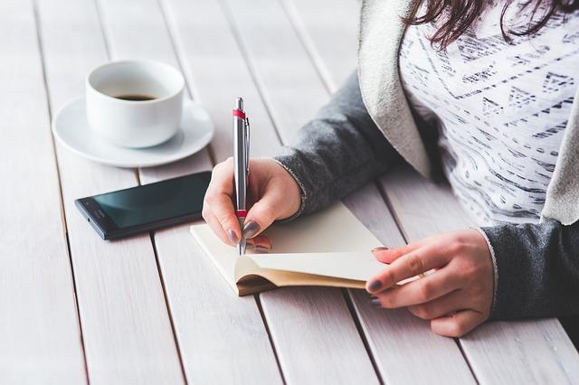 Jak napisać wypracowanie?