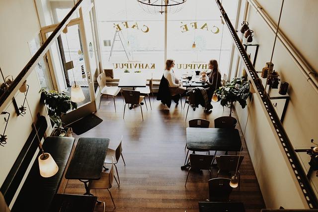 Co jeść w pracy? - propozycje smacznych i pożywnych posiłków