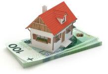 Opóźnienia w spłacie rat kredytów
