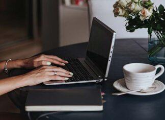 Dlaczego warto mieć w swojej firmie oprogramowanie ERP